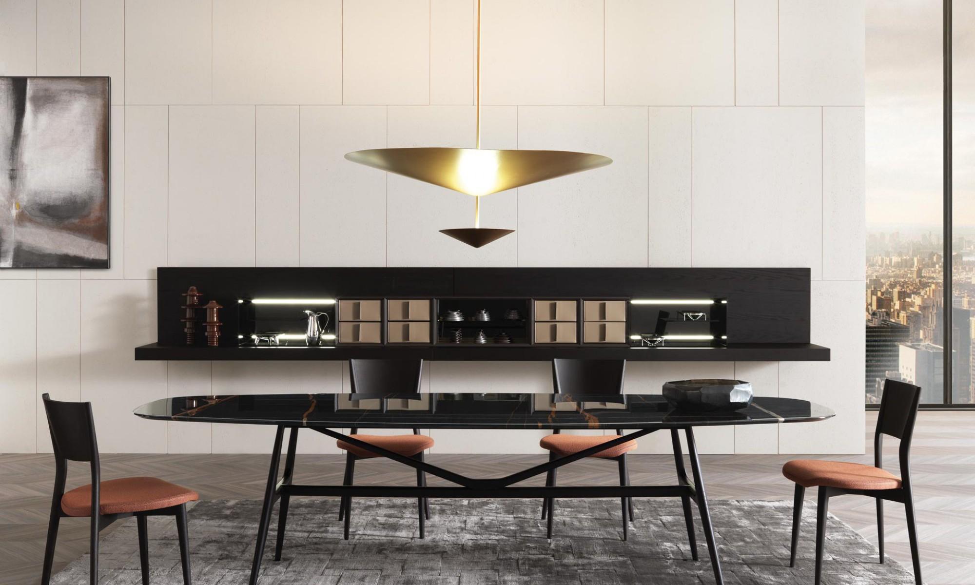 Tavolo bontempi arredamento mobili e accessori per la casa