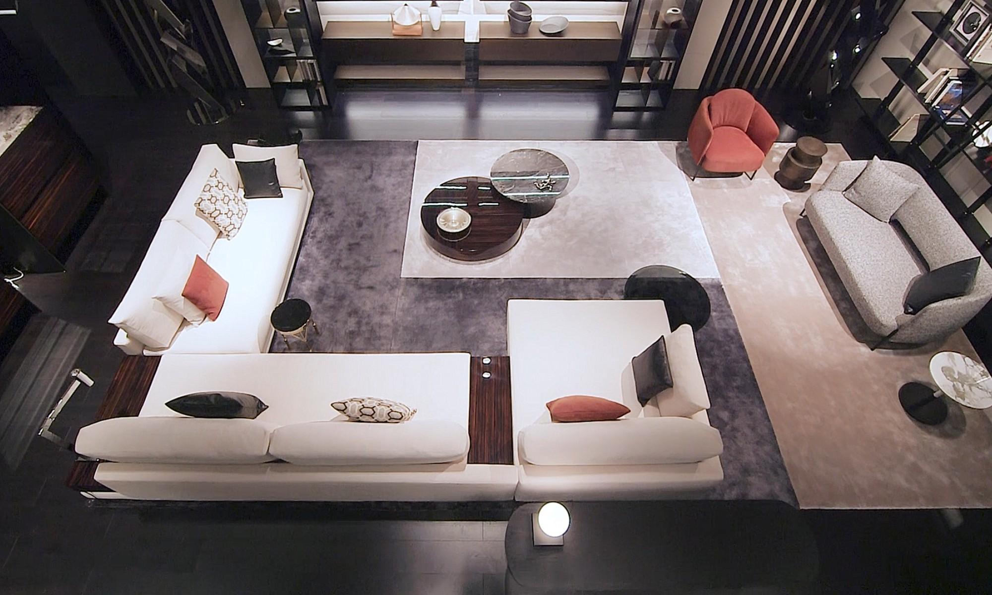 Misuraemme Camere Da Letto.Misuraemme Arredamento Di Design Made In Italy