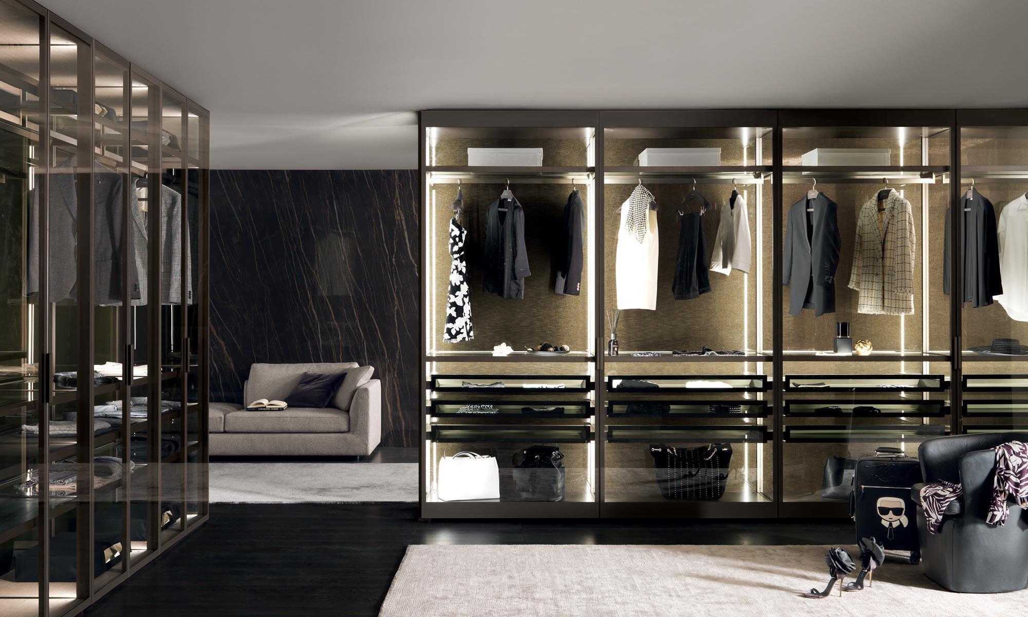 MisuraEmme | Arredamento di design Made in Italy