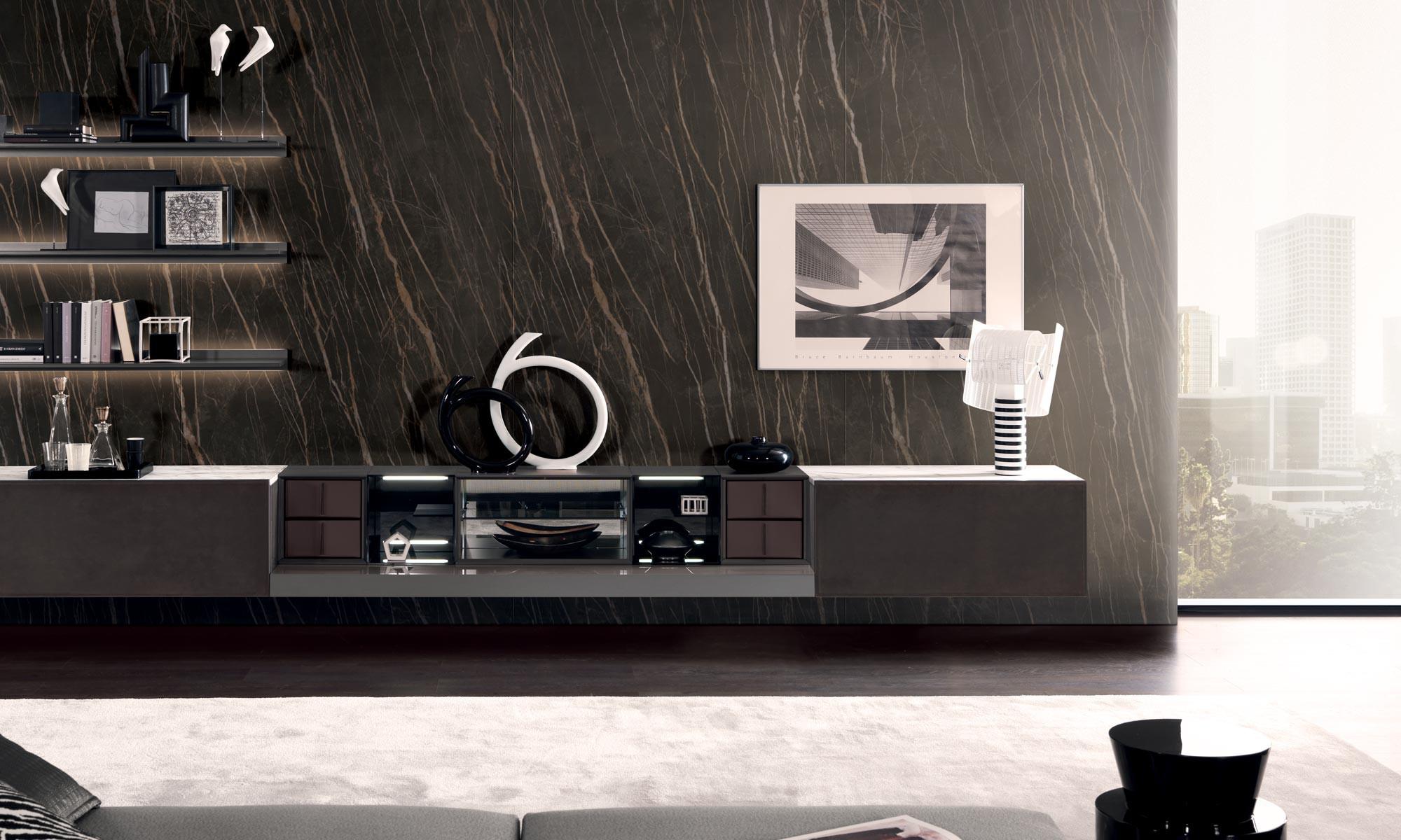 Classic Design Italia Mobili.Misuraemme Design Furniture Made In Italy