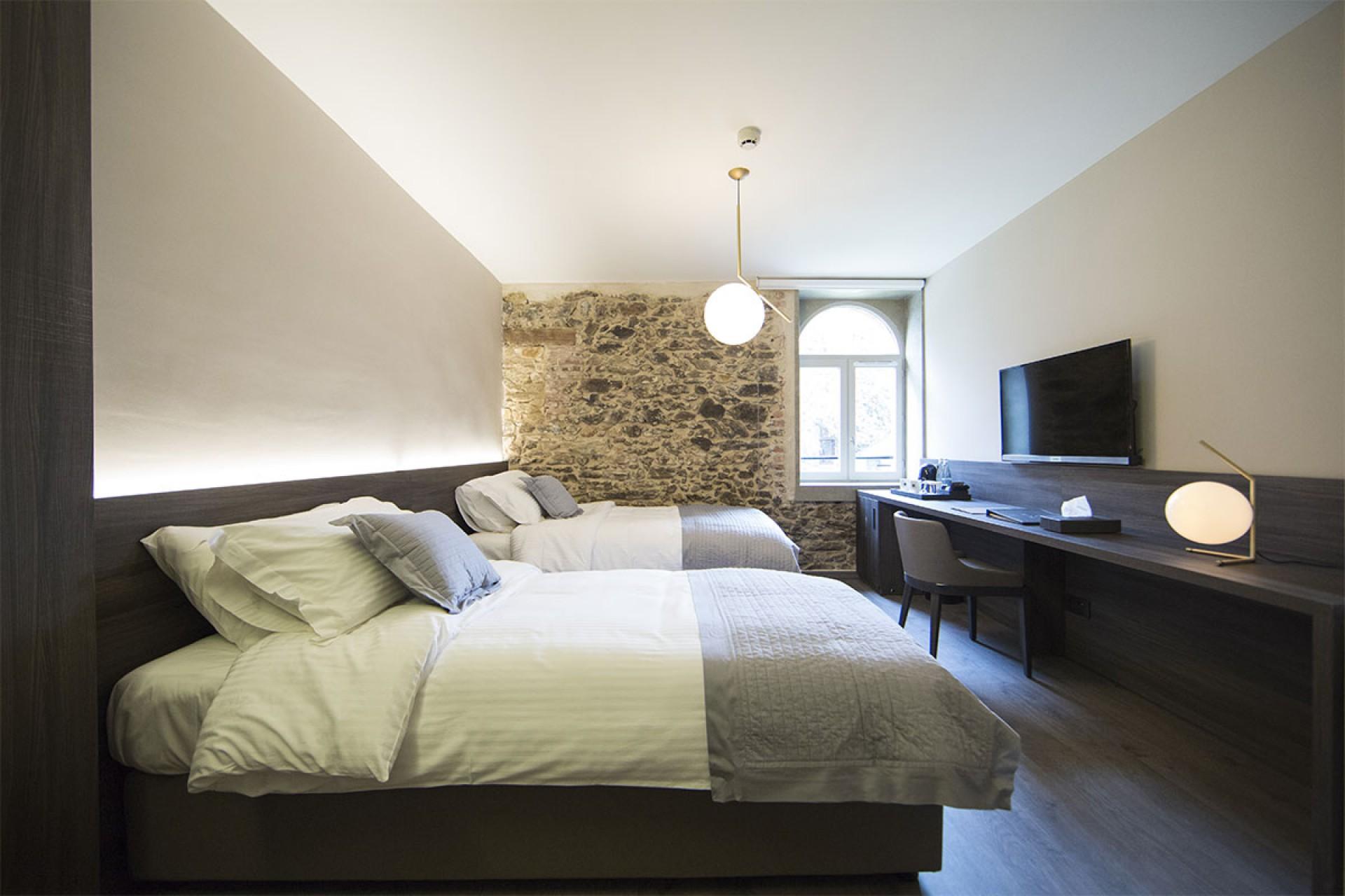 Hotel Etoile De Pompadour