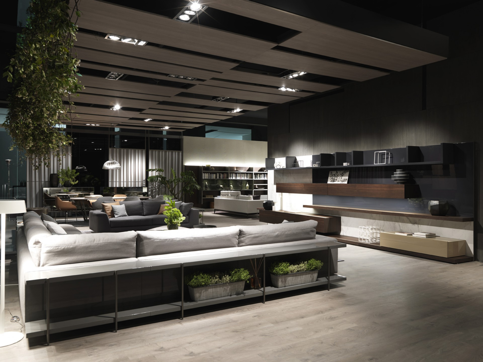 Salone del mobile milano 2015 misuraemme for Milano salone 2015