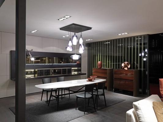 Misuraemme design furniture made in italy - Mobili x salone ...
