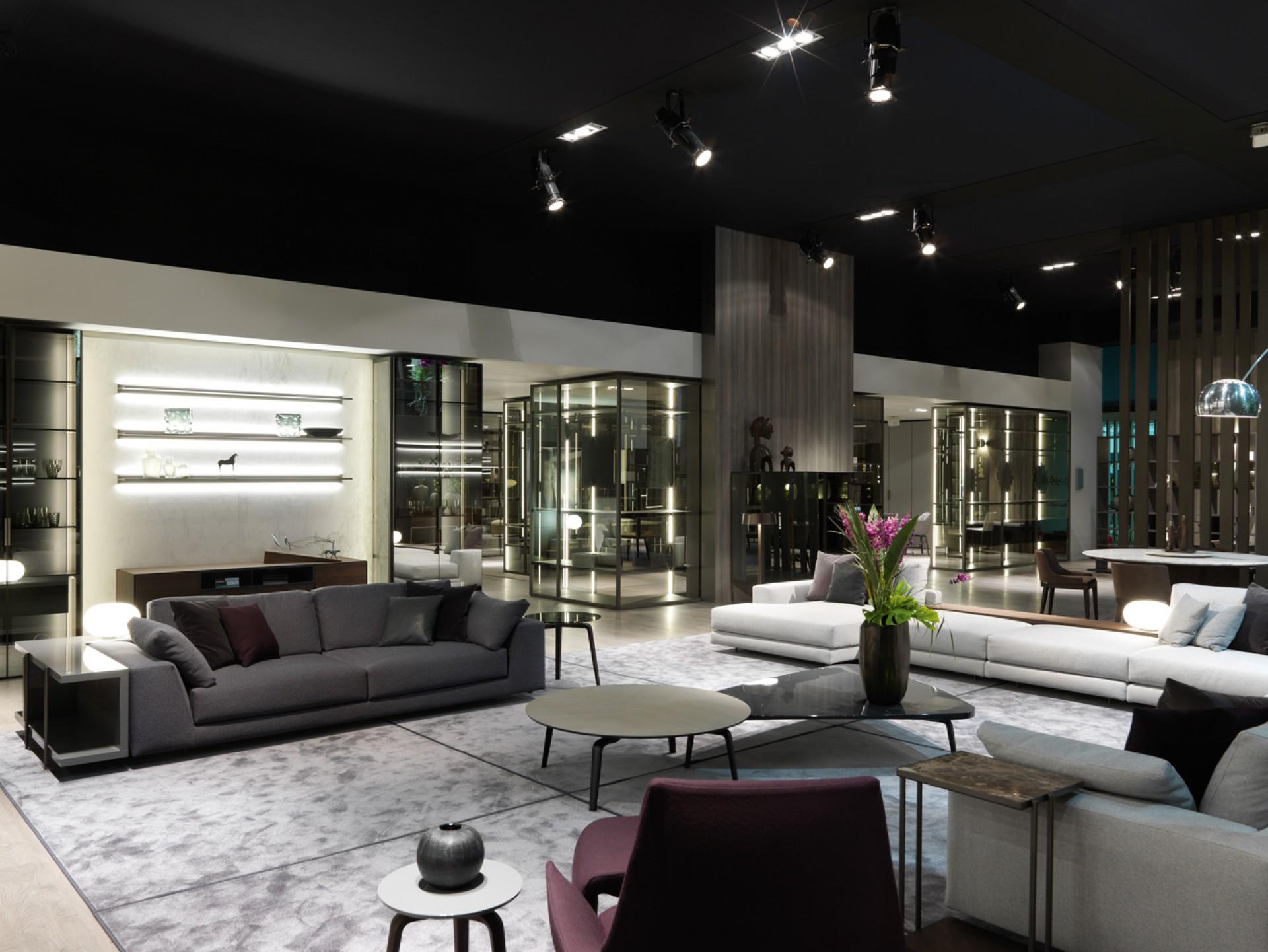 Salone del mobile milano 2016 misuraemme for Milano salone del mobile 2016