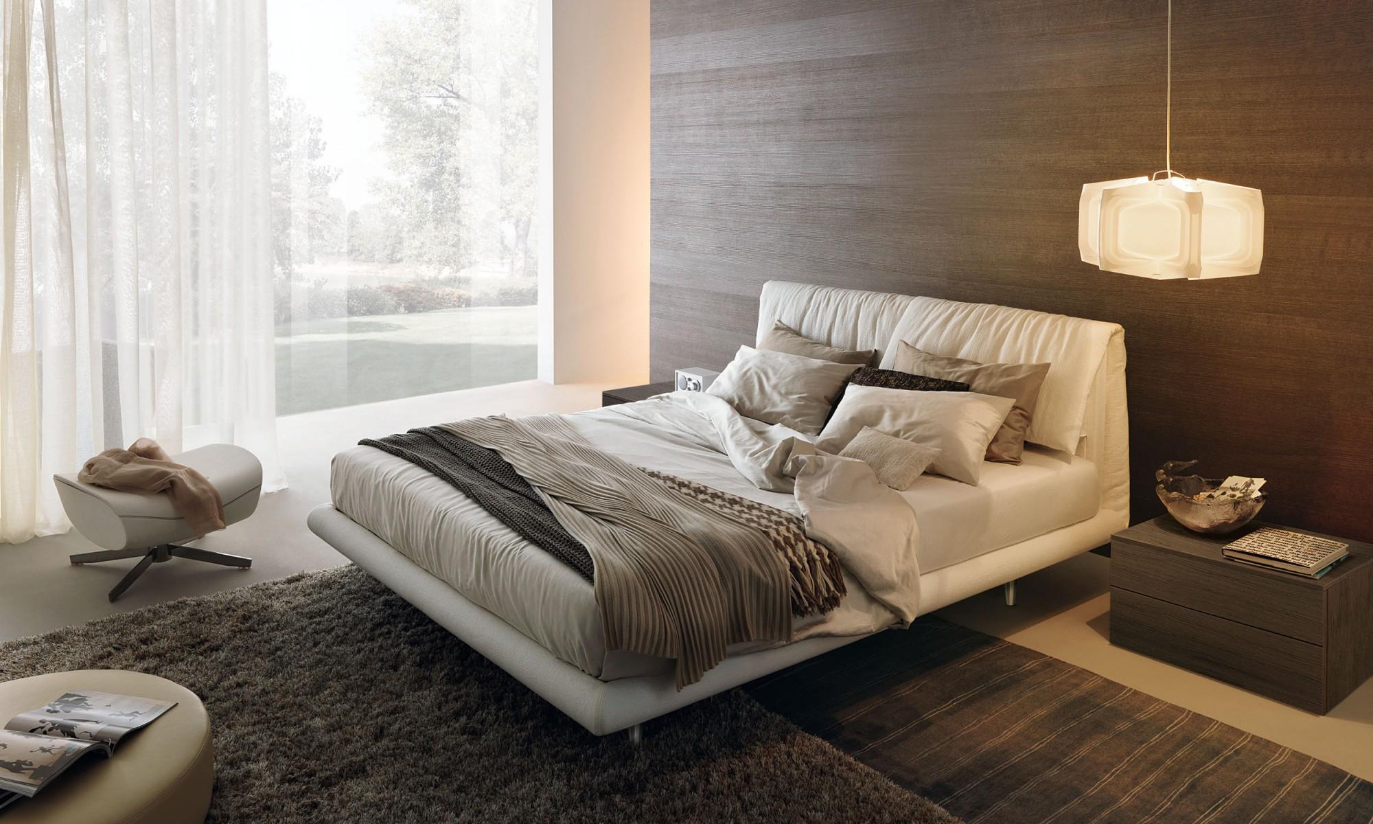 misuraemme furniture. Products Misuraemme Furniture