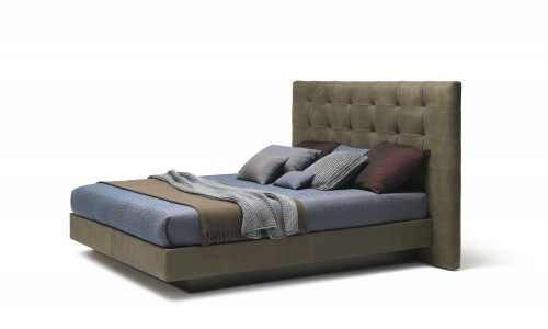 misuraemme furniture. Frida Beds Misuraemme Furniture A