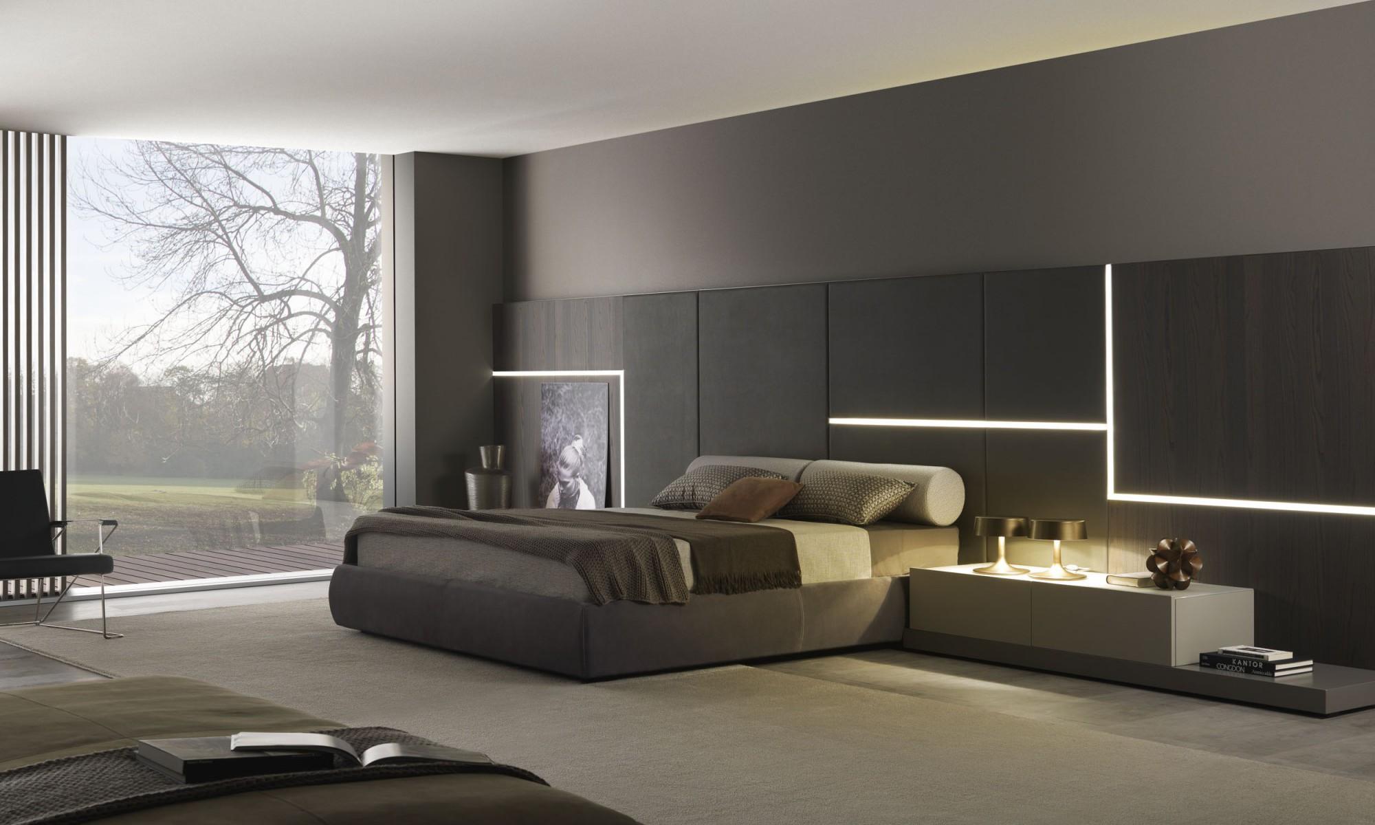 misuraemme furniture. Products Misuraemme Furniture G