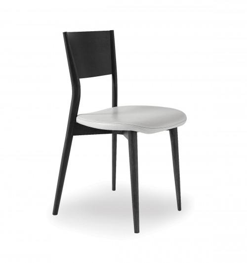 Beautiful bertha sedie with immagini sedie - Sedia ergonomica cinius ...