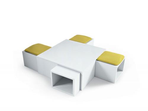 prodotti | misuraemme - Tavolino Laccato Company