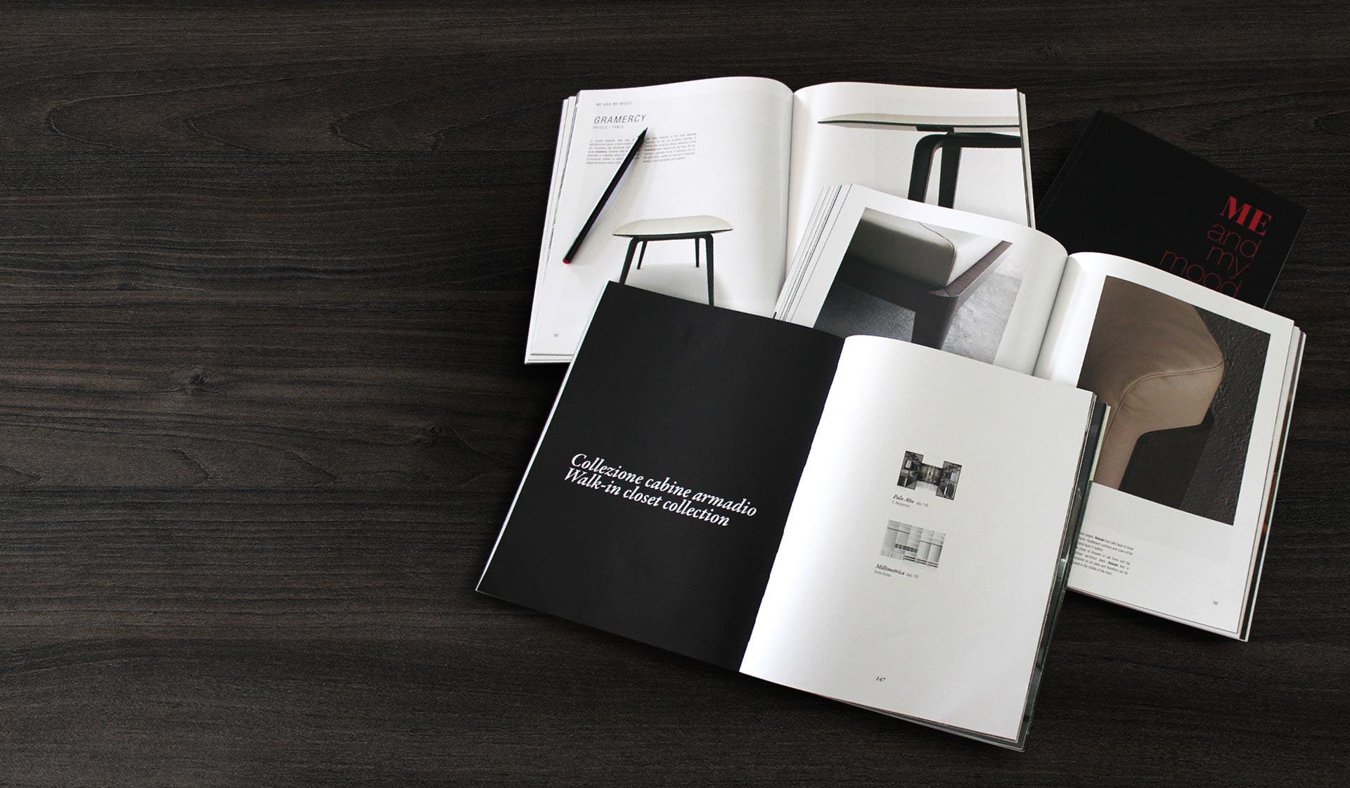 ... Home Design Login Design Furniture Made In Italy Misuraemme ...