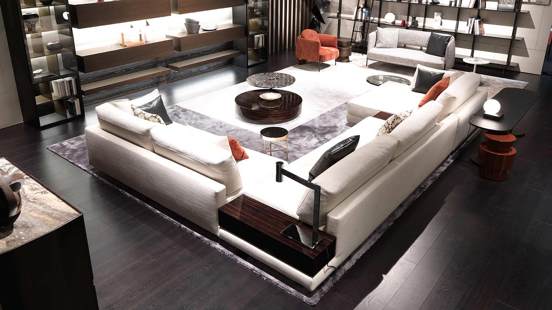 Superbe MisuraEmme   Design Furniture Made In Italy